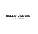 Bella&Canvas